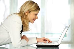 online terapi ne zaman yapılmalı