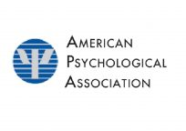 online terapi - amerikan psikoloji birliği